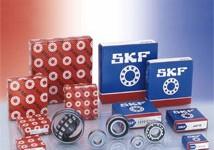 SKF e FAG